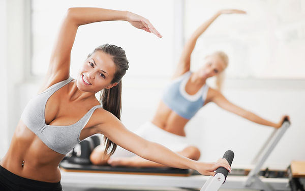 pilates-gym-weight-loss-exercises-traini
