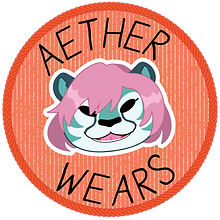 just a sticker for funsies-01.png