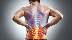 advice_back_pain_732789853_1200x675.jpg