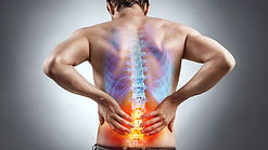 advice_back_pain_732789853_1200x675.jpg
