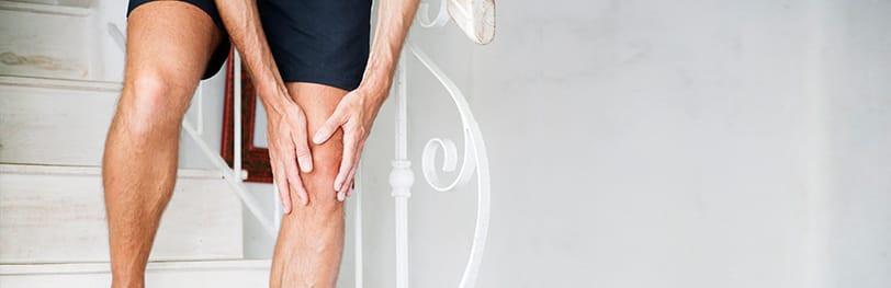 Managing Knee Osteoarthritis