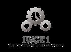iwge1_logo.png