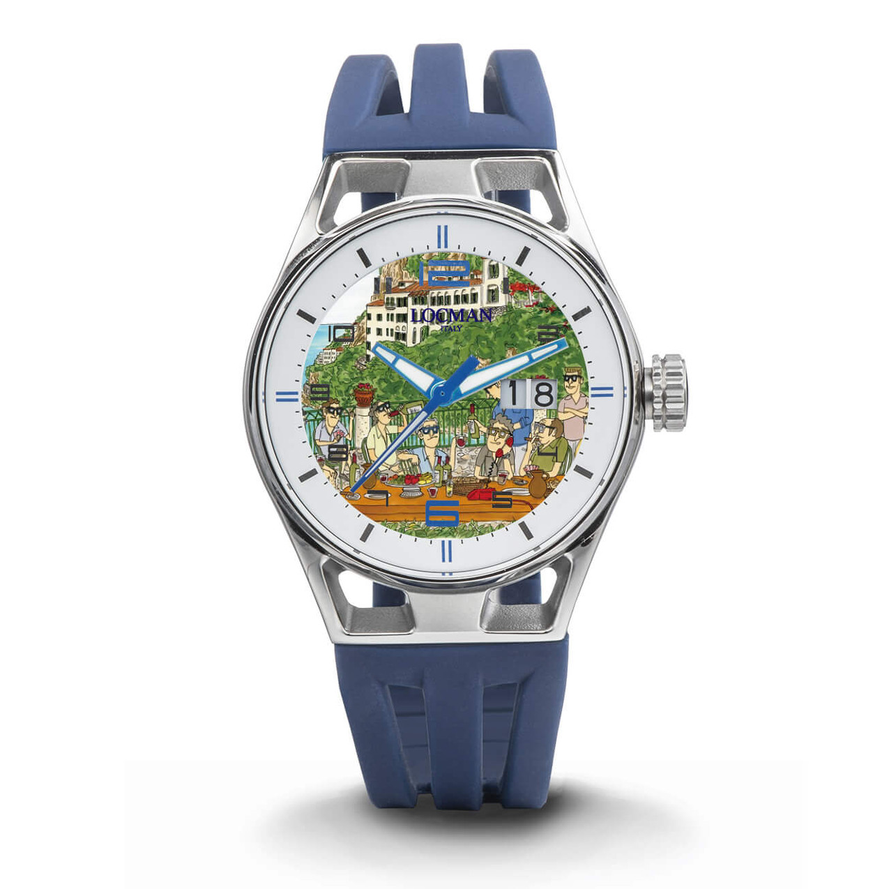 vacanza_watch