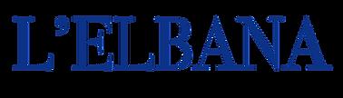 l-elbana_logo.png