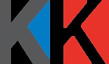 Époxy et couvre-planchers à Québec Portneuf Mauricie - Les Entreprises K par K