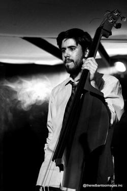 Calcutta Jazz Festival 2011