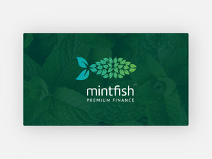 Mintfish