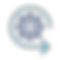 Psolv Icons_DevOps-16.png
