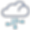 Psolv Icons_Cloud Consulting.png