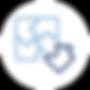 Elevate simply icons_Team Members-01.png