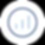 Elevate simply icons_Team Members-03.png