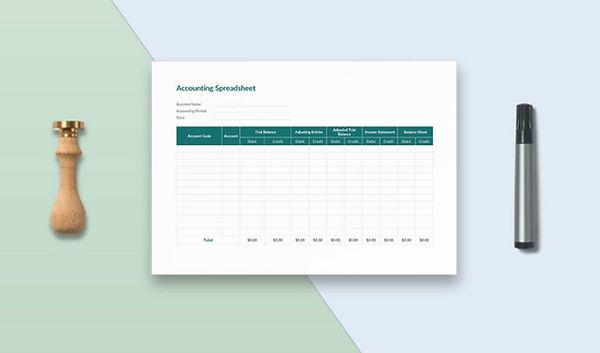 A2I mock spreadsheet-01.jpg