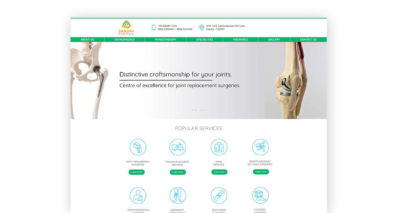 Sanjivi Hospitals Brandvibe_Website.jpg