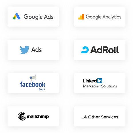 Marketing Solutions Logos-01.jpg
