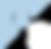ES_Logo-Full-02 2.png