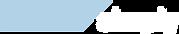 ES_Logo-Final_Artboard 1.png