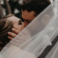 Emma_Wedding_T_20181006_1663 copy.jpg