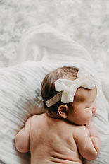 Janke_Charity_Newborn__20190310_0377.jpg