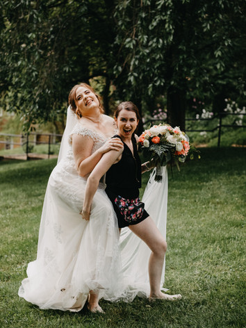 AbbyAndAlex_Wedding_20190524_2817.jpg