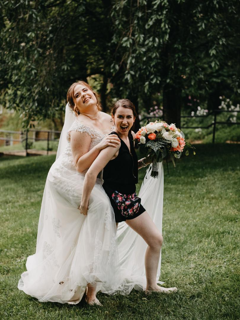 AbbyAndAlex_Wedding_20190524_2817.jpg
