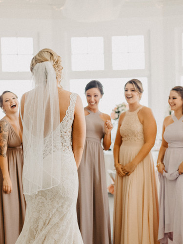 Pennsylvania_Wedding_Photographer