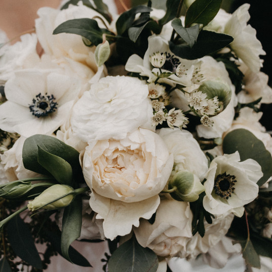 EmmaAndCole_Wedding20181006_395.jpg