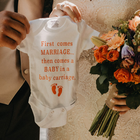 BrandAndDerrick_Wedding_20180616_427.jpg