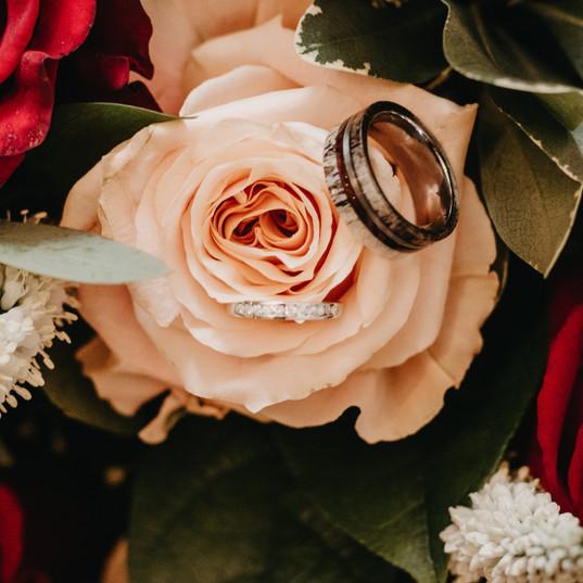 KaylaAndDerick_Wedding_20190524_2330.jpg