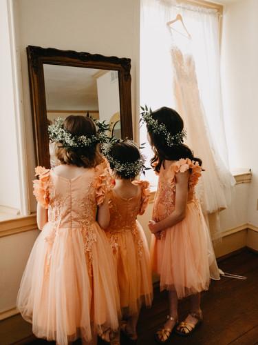 Pennyslvania_Wedding_Photographer.jpg