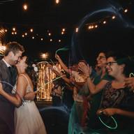 Pennsylvania_Wedding_Photographer.jpeg