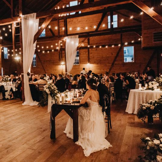 EmmaAndCole_Wedding20181006_555.jpg