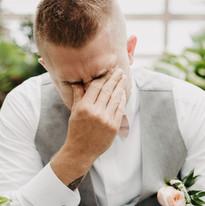 KaylaAndDerick_Wedding_20190525_1172.jpg