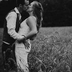 TashaAndEric_Wedding20180908_360.jpg