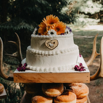 BrandAndDerrick_Wedding_20180616_432.jpg