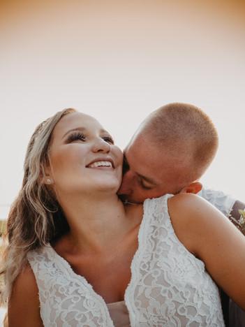 Pennsylvania_Wedding_Photographer.jpg