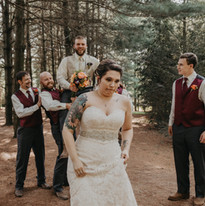 BrandAndDerrick_Wedding_20180616_372.jpg