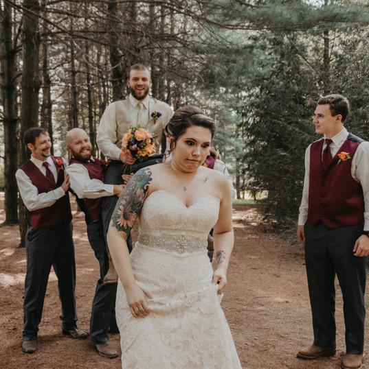 BrandAndDerrick_Wedding_20180616_372.jpg