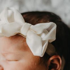 Janke_Charity_Newborn__20190309_0179.jpg