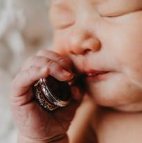 Janke_Charity_Newborn__20190309_0144.jpg