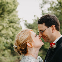 HeatherAndAndy_Wedding_20190601_0853.jpg