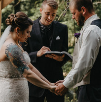BrandAndDerrick_Wedding_20180616_246.jpg
