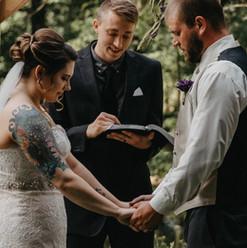 BrandAndDerrick_Wedding_20180616_246.jpg
