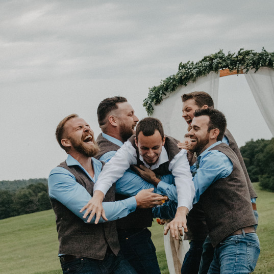 TashaAndEric_Wedding20180908_291.jpg