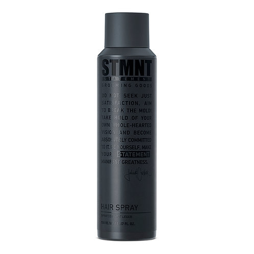 Hairspray 150 ml STMNT
