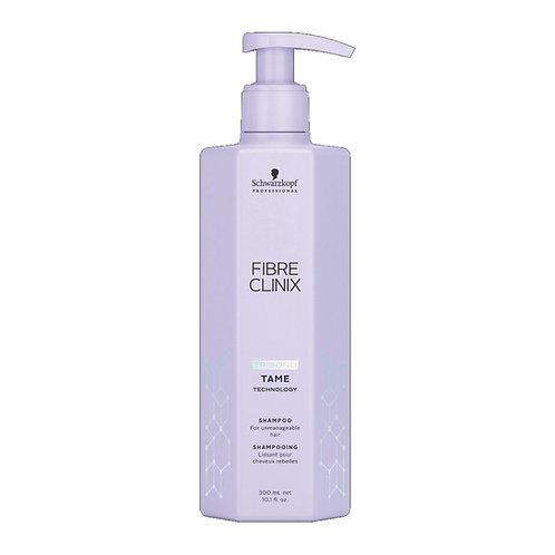 Shampoo Antiencrespado 300 ml Tame Schwarzkopf