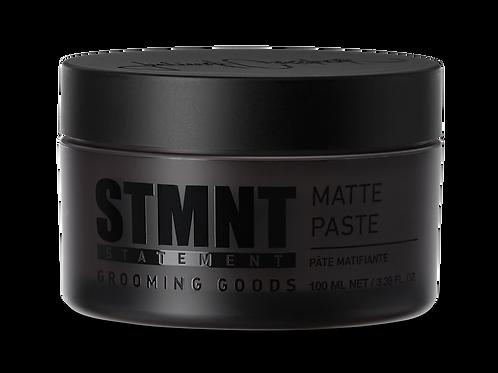Matte Paste 100 ml STMNT
