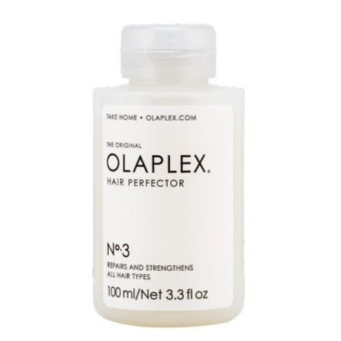 Olaplex N°3 Hair Perfector 100 ml