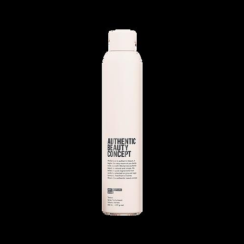 Spray 300 ml Texturizante Seco Styling Heroes - ABC