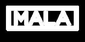 Logo MALA blanco.png
