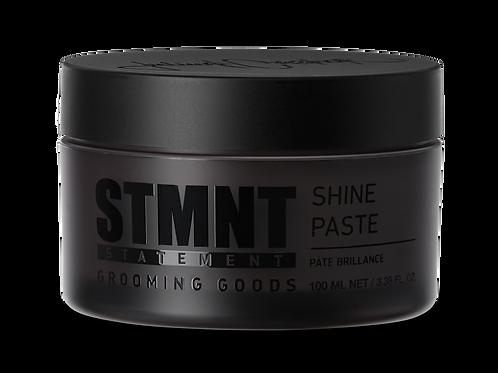 Shine Paste 100 ml STMNT